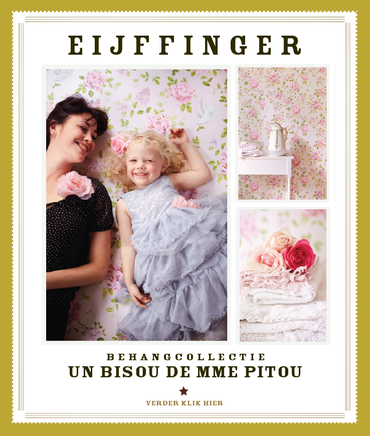 Atelier Madame Pitou - Project